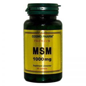 MSM-1000mg-PREMIUM-60tb-COSMOPHARM