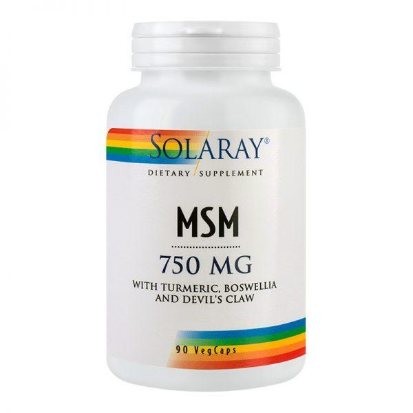 MSM-750mg-90cps-SECOM