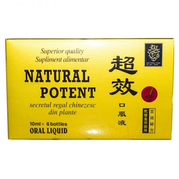 NATURAL-POTENT-6fiole-NATURALIA-DIET