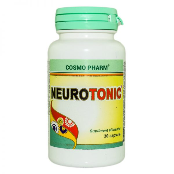 NEUROTONIC-30cps-COSMOPHARM
