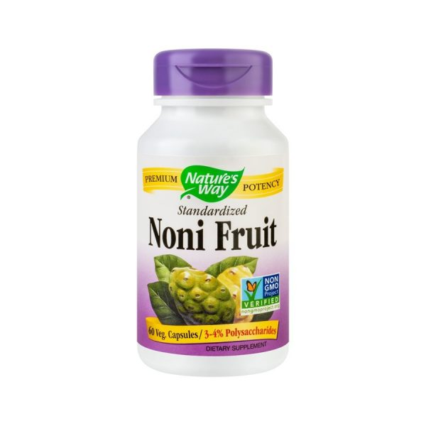 NONI-FRUIT-SE-60cps-SECOM