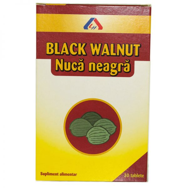 NUCA-NEAGRA-30-cps--AMERICAN-LIFESTYLE