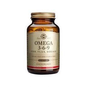 OMEGA-3-6-9-softgels-60cps-SOLGAR