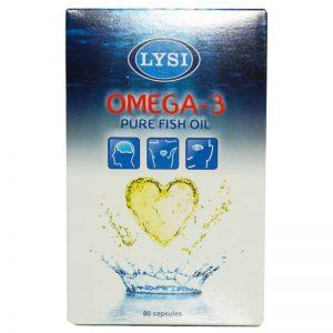 OMEGA-3-LYSI-80cps-SAGA-SANATATE