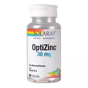 OPTIZINC-30mg-60cps-SECOM