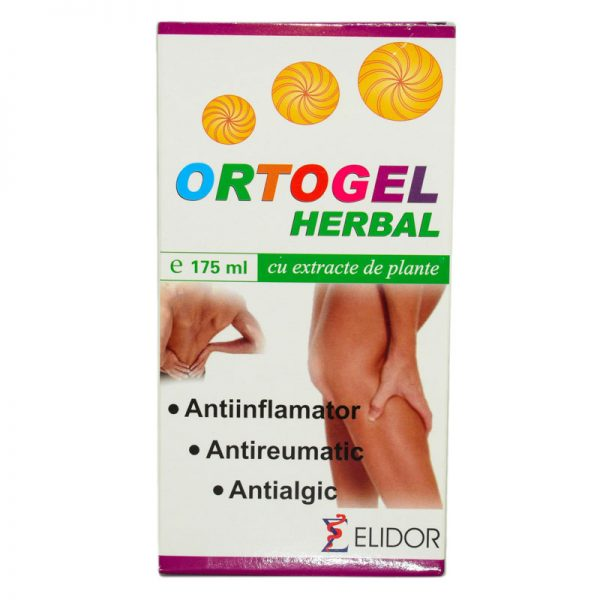 ORTO-GEL-HERBAL-175ml-PONTICA