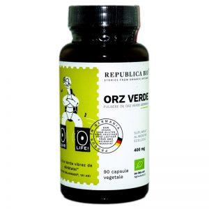 ORZ-VERDE-ECO-90cps-REPUBLICA-BIO