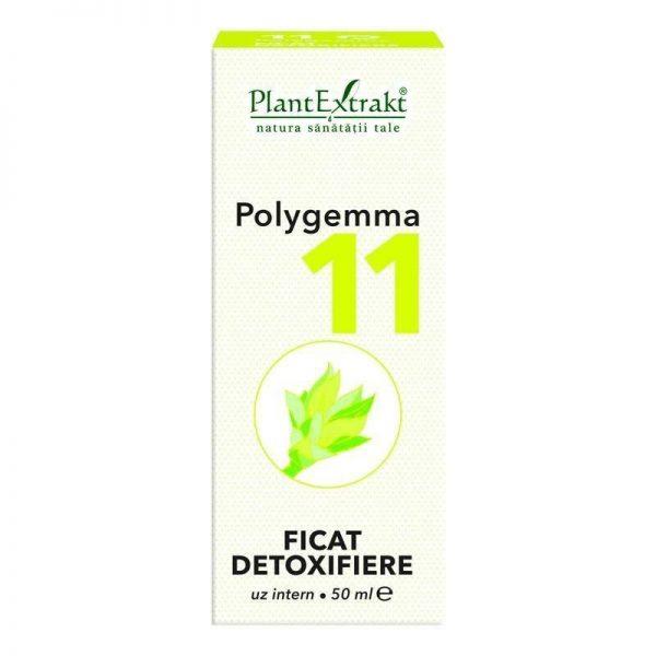 POLYGEMMA-11-(FICAT-DETOXIFIERE)-50ml-PLANTMED