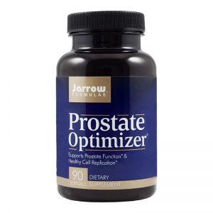 PROSTATE-OPTIMIZER-90cps-SECOM