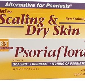 PSORIASIS-CREMA-(-PSORIAFLORA)-28.35gr-SECOM