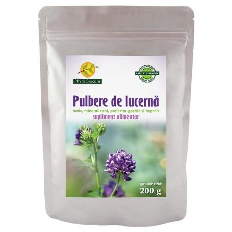 PULBERE-DE-LUCERNA-200gr-PHYTO-BIOCARE
