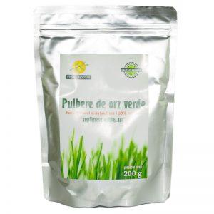 PULBERE-DE-ORZ-VERDE-200gr-PHYTO-BIOCARE