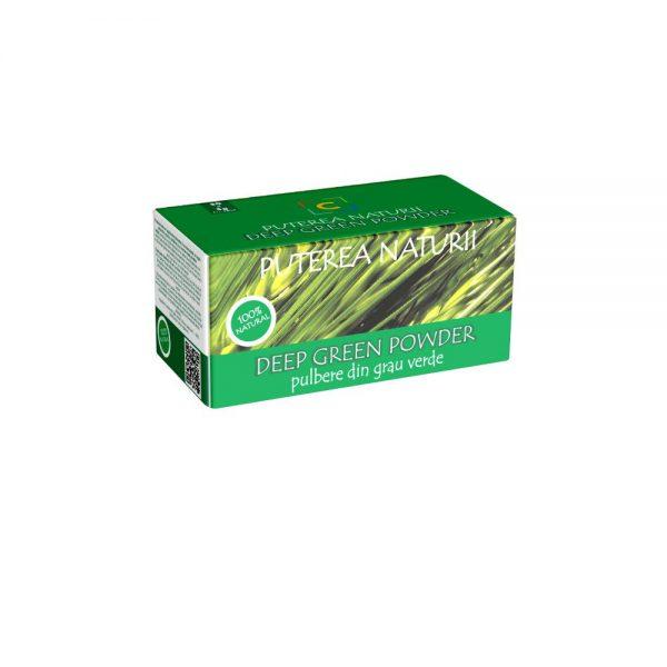 PULBERE-DIN-GRAU-VERDE-DEEP-GREEN-150g-(30dz-x-5g)-MM-CERASUS