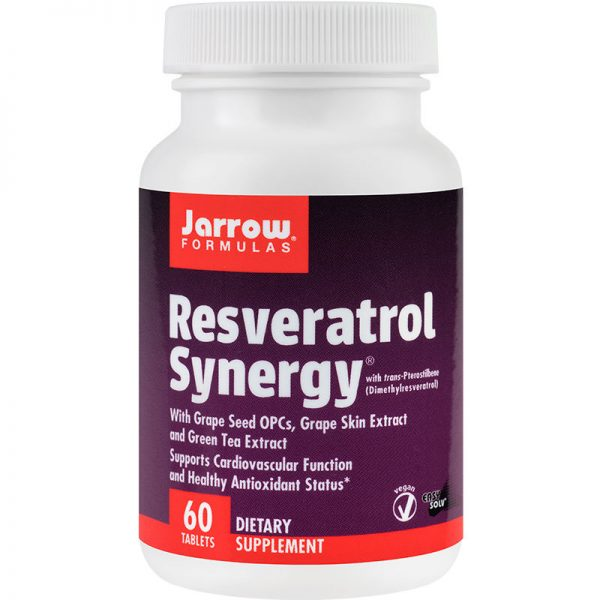 RESVERATROL-SYNERGY-20mg-60cps-SECOM