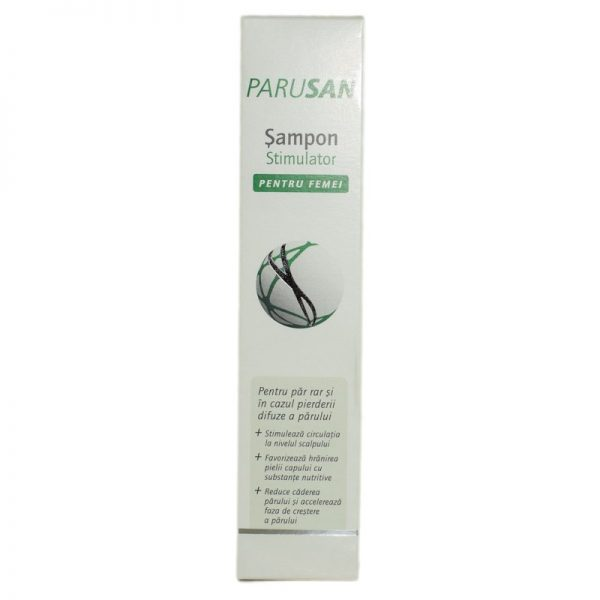 SAMPON-STIMULATOR-PARUSAN-200ml-ZDROVIT