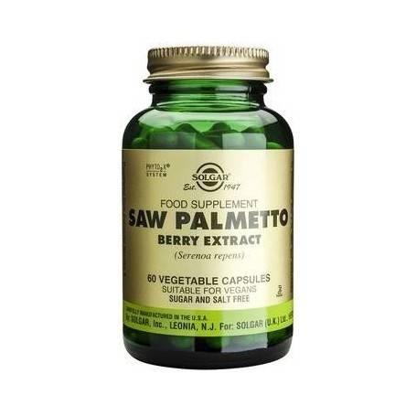 SAW-PALMETTO-BERRY-EXTRACT-veg.caps-60cps-SOLGAR