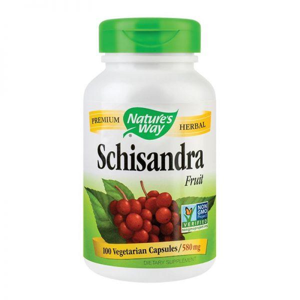 SCHIZANDRA-FRUIT-100cps-SECOM