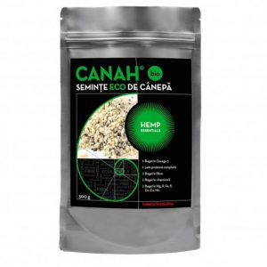 SEMINTE-DECORTICATE-DE-CANEPA-ECO-300gr-CANAH