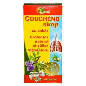 SIROP-COUGHEND-CU-ZAHAR-100ml-STAR-INTERNATIONAL