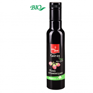 SIROP-TONIC-VITAMINIZANT-ECO-250ml-BIO-NERA-PLANT