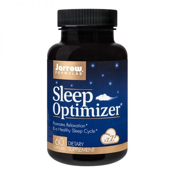 SLEEP-OPTIMIZER-60cps-SECOM