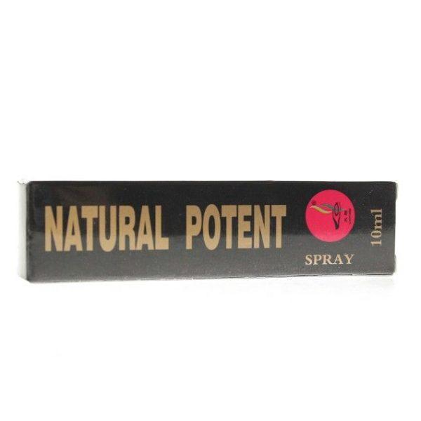 SPRAY-NATURAL-POTENT-10ml-NATURALIA-DIET