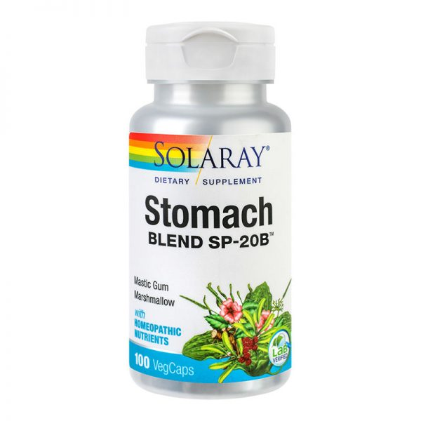 STOMACH-BLEND-100cps-SECOM