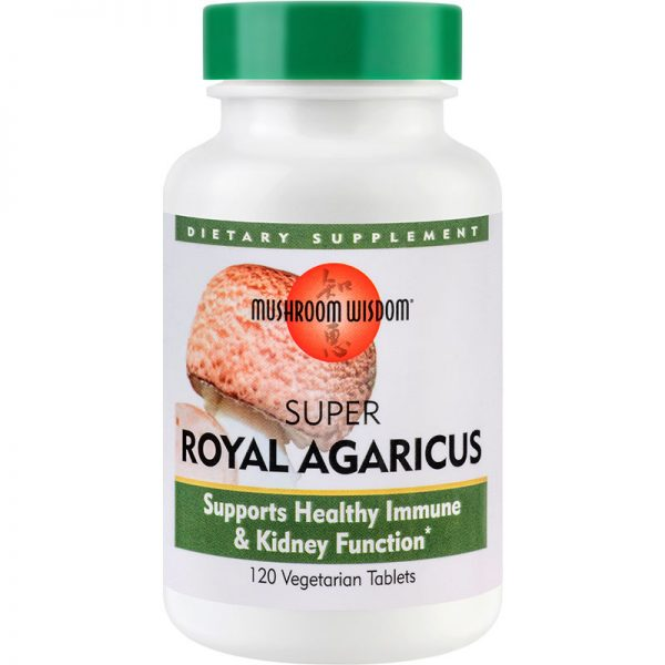 SUPER-ROYAL-AGARICUS-120tb-SECOM