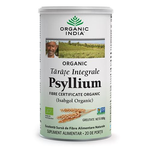 TARATE-INTEGRALE-DE-PSYLLIUM-ECO-100g-ORGANIC-INDIA