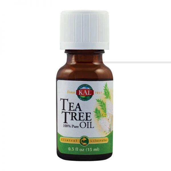 TEA-TREE-OIL-15ml-SECOM