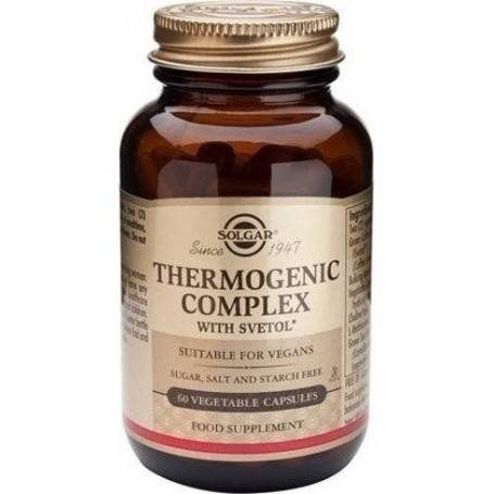 THERMOGENIC-COMPLEX-veg.caps-60cps-SOLGAR