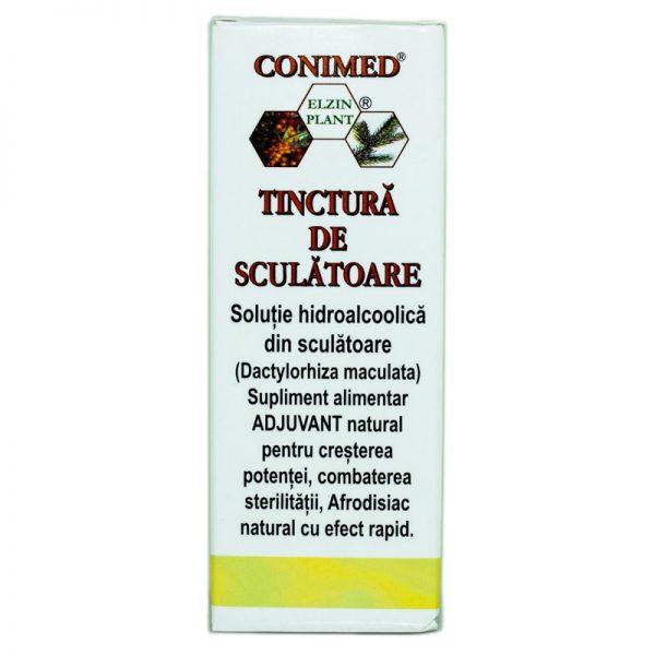 TINCTURA-DE-SCULATOARE-50ml-ELZIN-PLANT