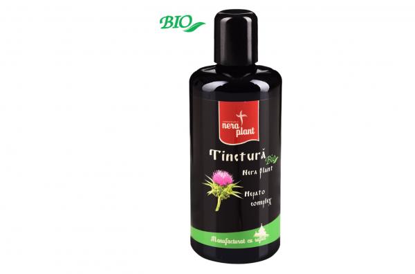 TINCTURA-HEPATO-COMPLEX-200ml-BIO-NERA-PLANT