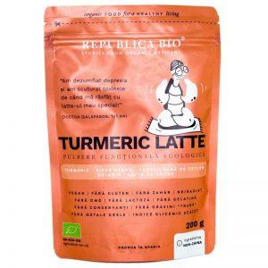 TURMERIC-LATTE-ECO-200g-REPUBLICA-BIO