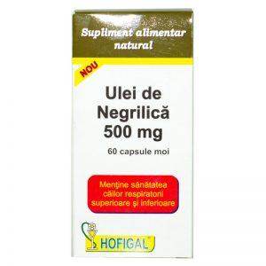 ULEI-DE-NEGRILICA-500mg-60cps-HOFIGAL