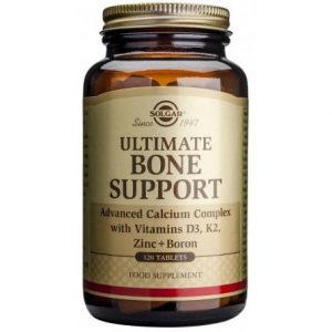 ULTIMATE-BONE-SUPPORT-COMPLEX-tabs-120tb-SOLGAR