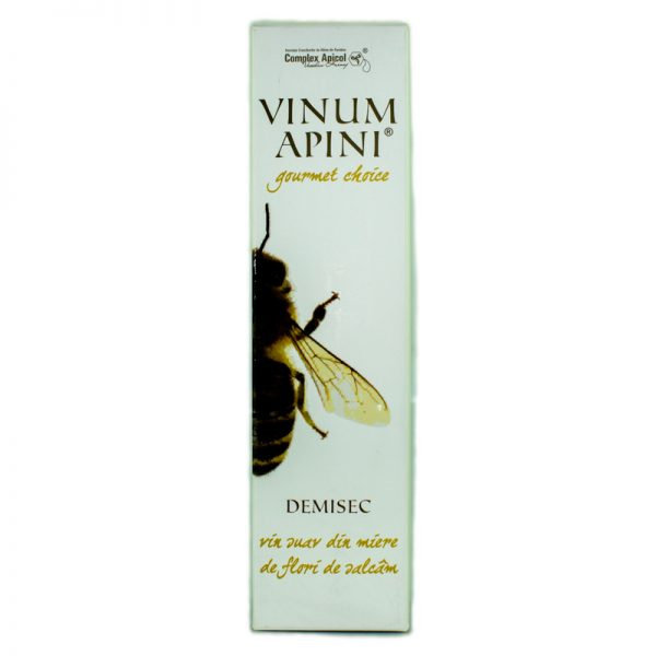 VINUM-APINI---DEMISEC-HIDROMEL-750ml-COMPLEX-APICOL