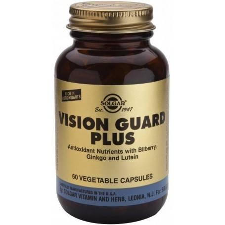 VISION-GUARD-PLUS-veg-60caps-SOLGAR