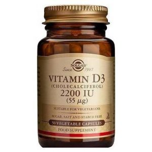 VITAMIN-D3-2200-IU-veg.caps-50cps-SOLGAR